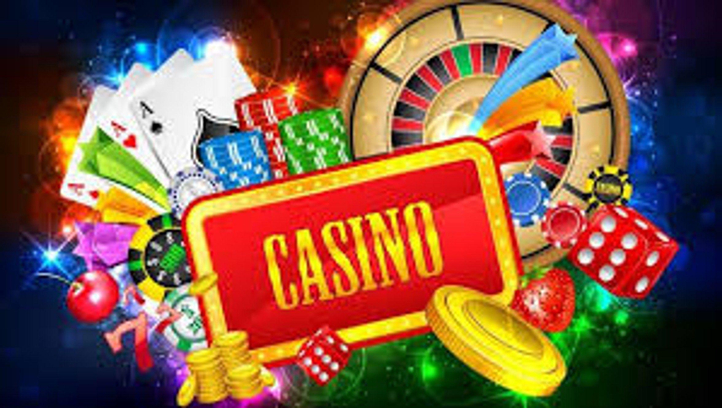 Finding a good online casino website